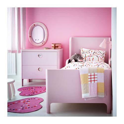 busunge-meegroeibed-roze__0310376_ph004384_s4