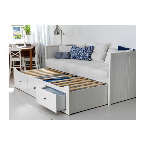 hemnes-bedbank-met-lades-wit__0408546_pe248797_s4