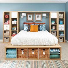 slaapkamer 9
