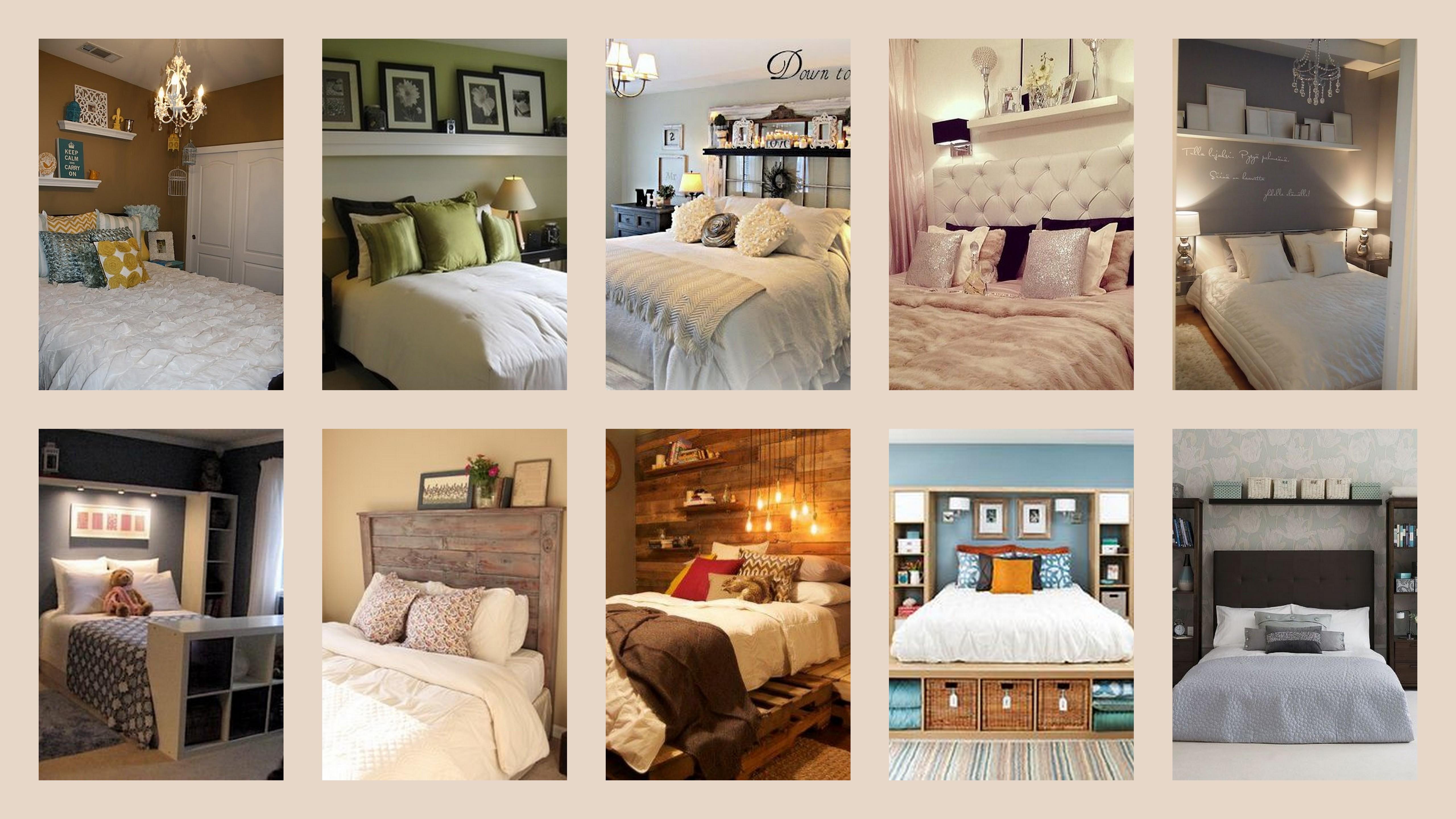 Slaapkamer Gezellig Maken : Mijn favoriete slaapkamer inrichting gewoon iets met loes