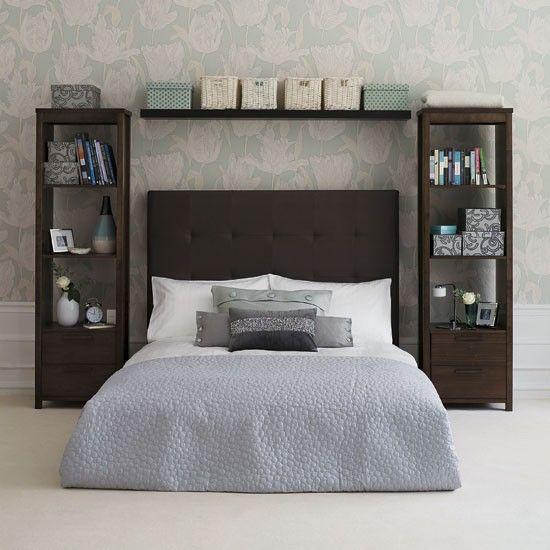 slaapkamer10