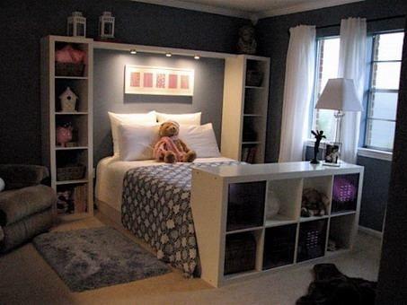 slaapkamer6