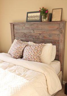 slaapkamer7