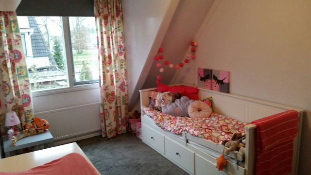 Peuterbed Of Groot Bed.Mama Dilemma Peuter Naar Een Peuterbed Of Een Groot Bed Gewoon