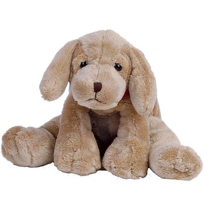 happy-horse-hond-max-25-cm