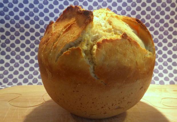 Irish Soda Bread (9)