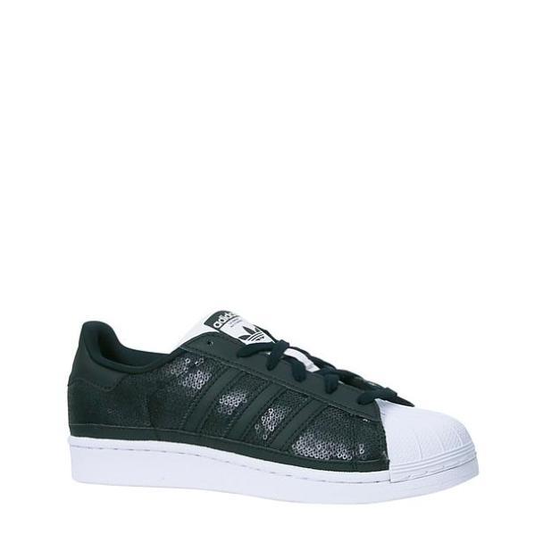 Adidas Orignal Superstar W
