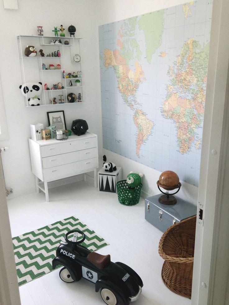 knutsel ideeen voor je kamer fabulous kamer decoratie zelf maken