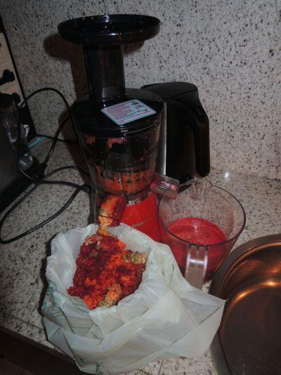 Slowjuice recepten (6)