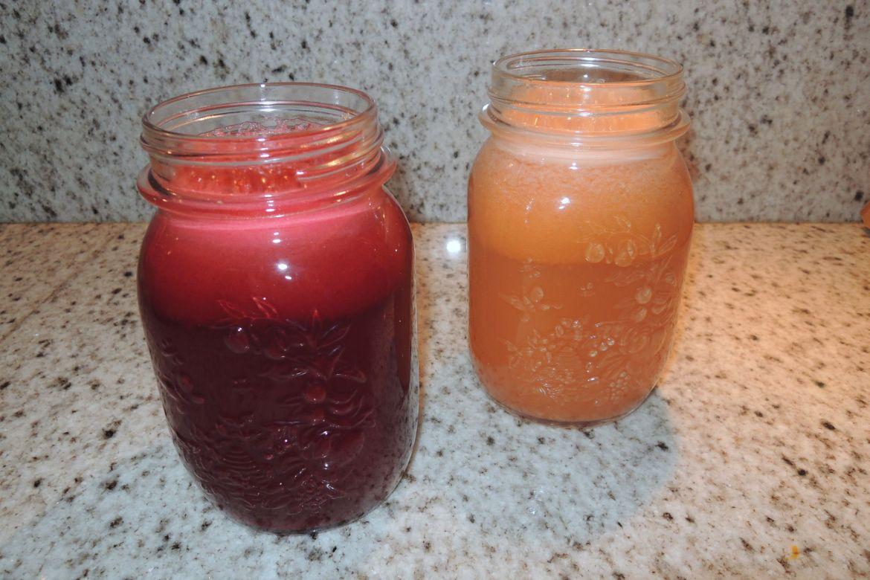 Slowjuice recepten (7)