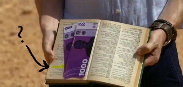 waardevol woordenboek.jpg