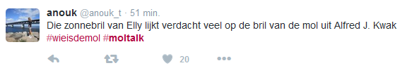 widm tweet4