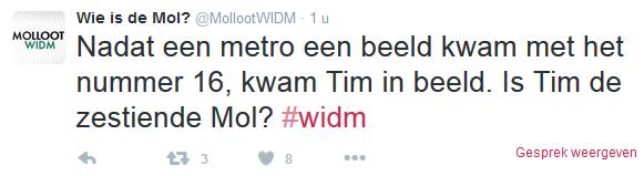 WIDMtweet2.png