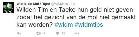 WIDMtweet4