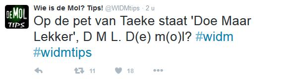 WIDMtweet5