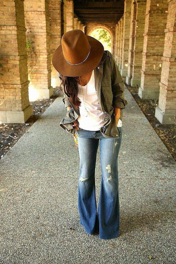 flared jeans.jpg