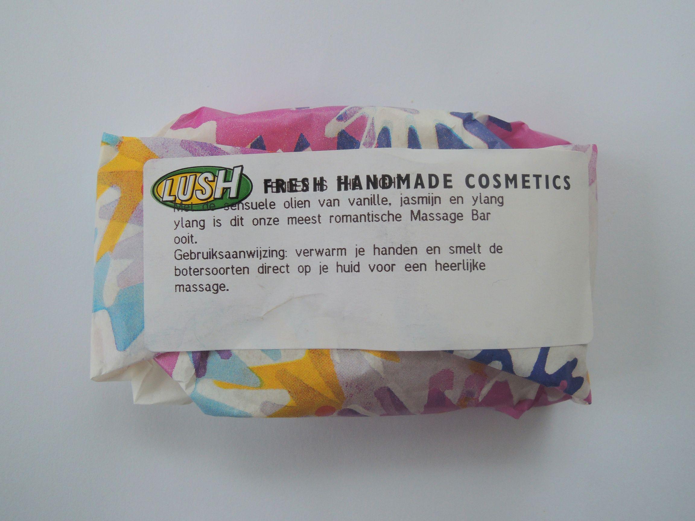 Lush (11)
