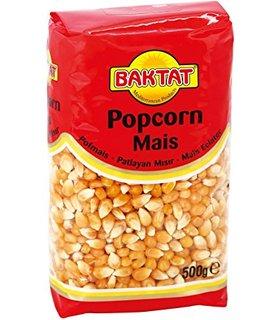 popcorn mais.jpg