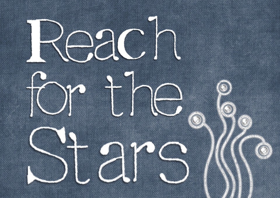 reachforthestars.jpg