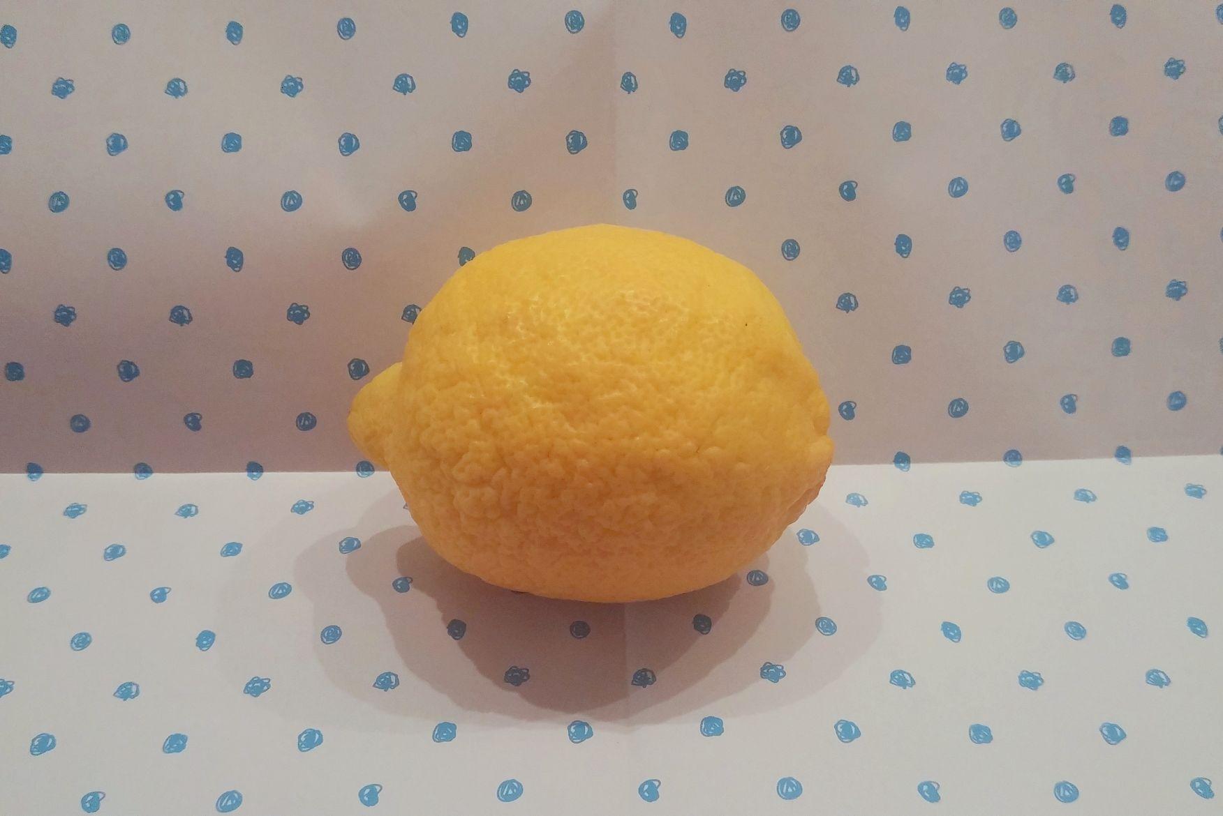 Water met citroen (4)