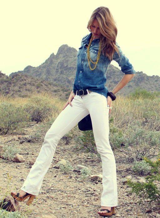 white flared jeans.jpg