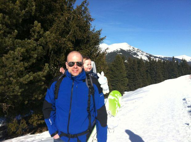 wintersport met kindjes (11).JPG