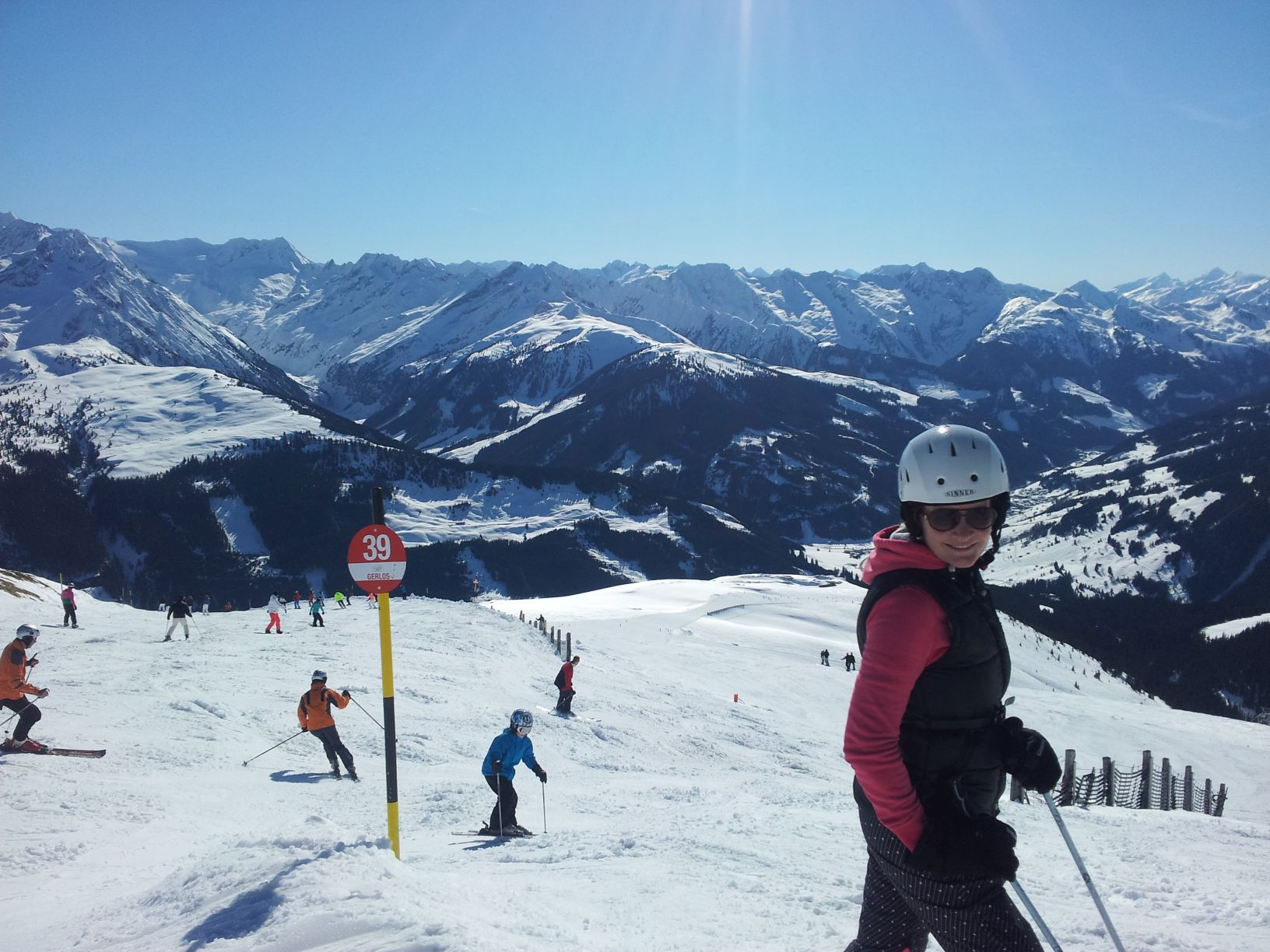 wintersport met kindjes (4).jpg