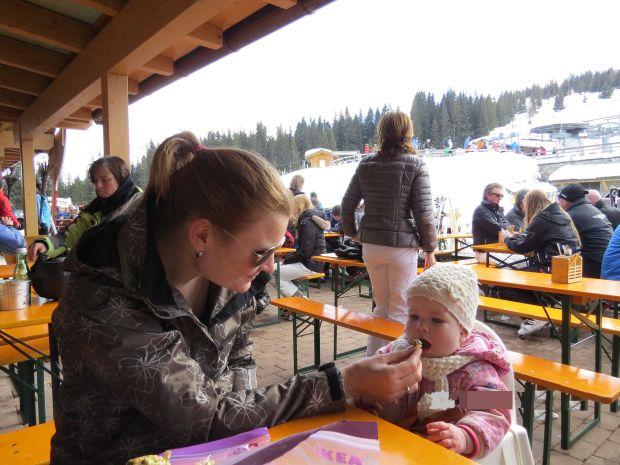 wintersport met kindjes (6).JPG
