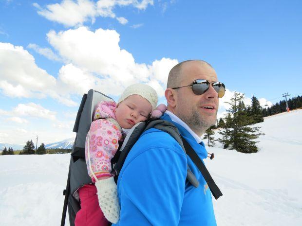 wintersport met kindjes (7).JPG