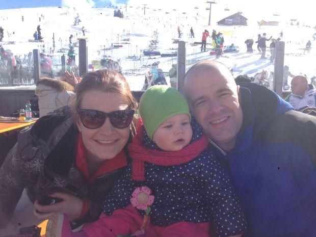 wintersport met kindjes (8)