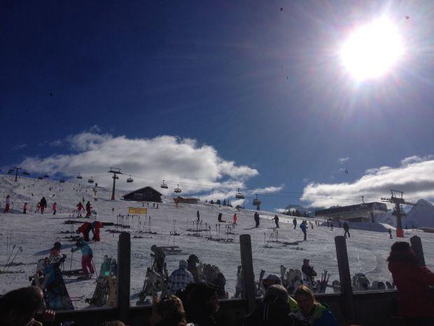 wintersport met kindjes (9).jpg