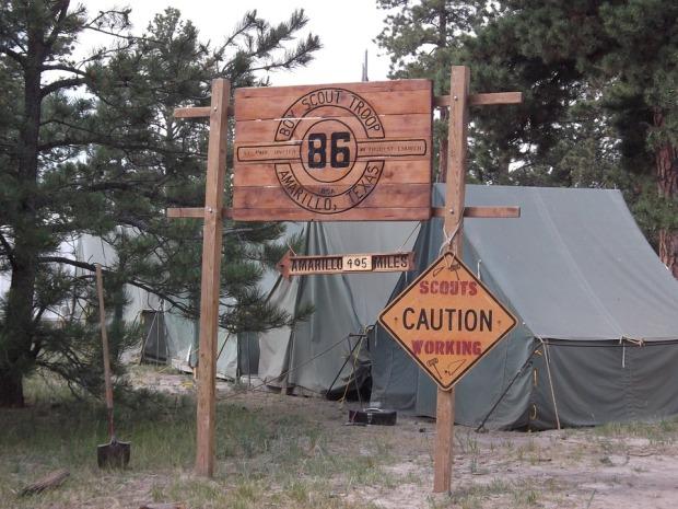 camp-988009_960_720.jpg