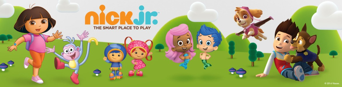 nickjr-web-1920x490-data.jpg